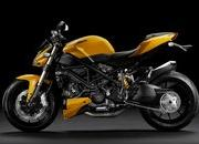 2013 Ducati Streetfighter 848 - image 482880