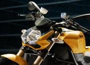 2013 Ducati Streetfighter 848 - image 482881