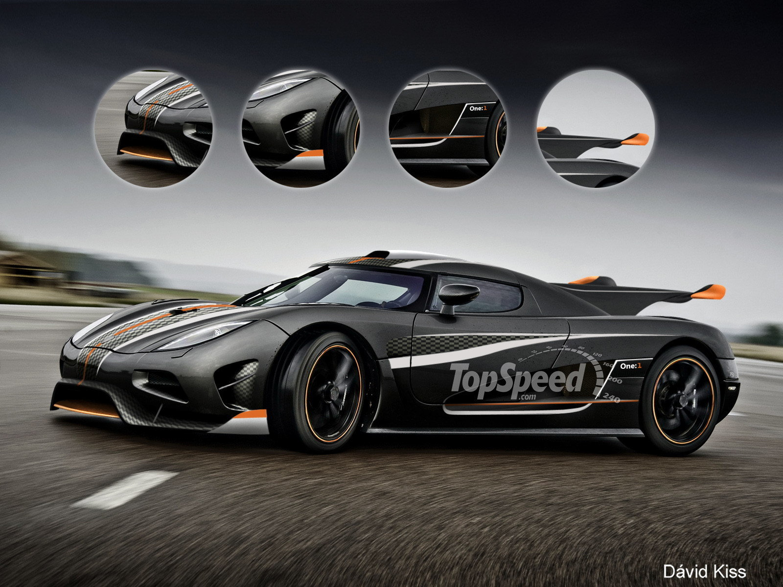 2015 koenigsegg one 1 picture 483732 car review top speed. Black Bedroom Furniture Sets. Home Design Ideas