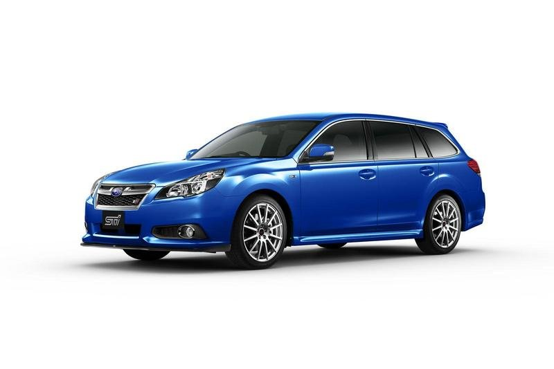2013 subaru legacy eyesight ts review top speed. Black Bedroom Furniture Sets. Home Design Ideas