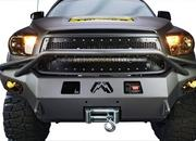 2013 Toyota Tundra Ultimate Fishing Concept - image 480720