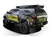 2013 Toyota Tundra Ultimate Fishing Concept - image 480719