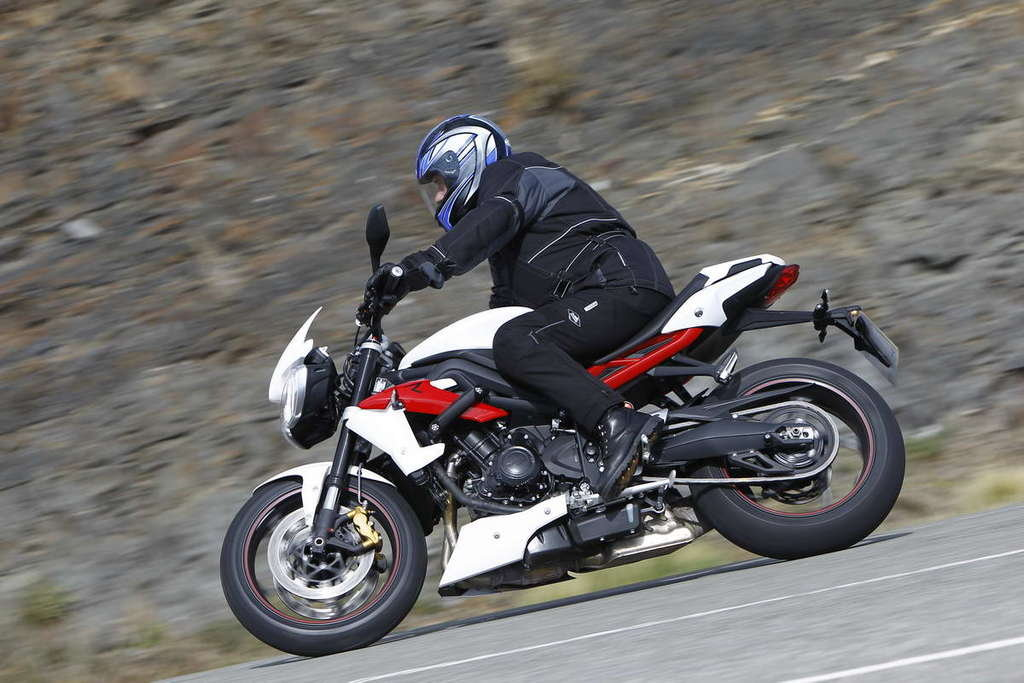 2013 triumph street triple r picture 483333 motorcycle review top speed. Black Bedroom Furniture Sets. Home Design Ideas