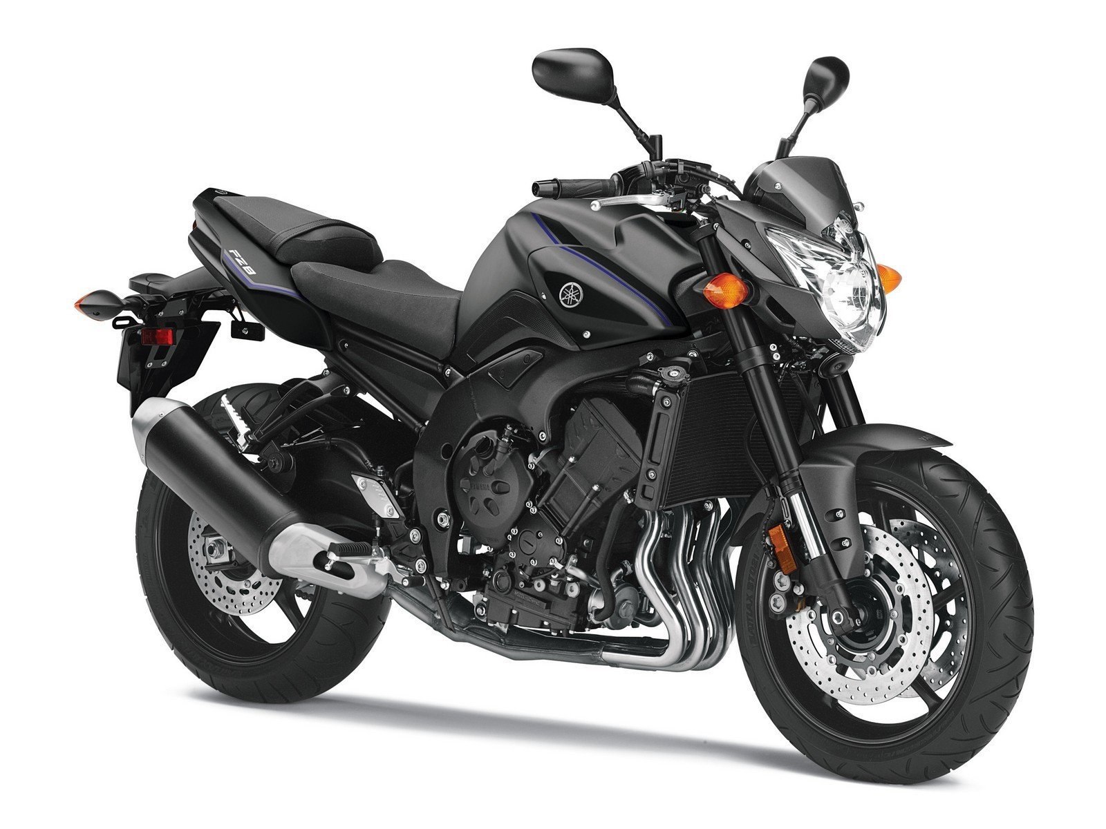 2013 yamaha fz8 review top speed. Black Bedroom Furniture Sets. Home Design Ideas