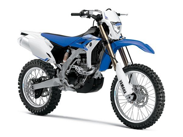 2013 yamaha wr450f review top speed. Black Bedroom Furniture Sets. Home Design Ideas
