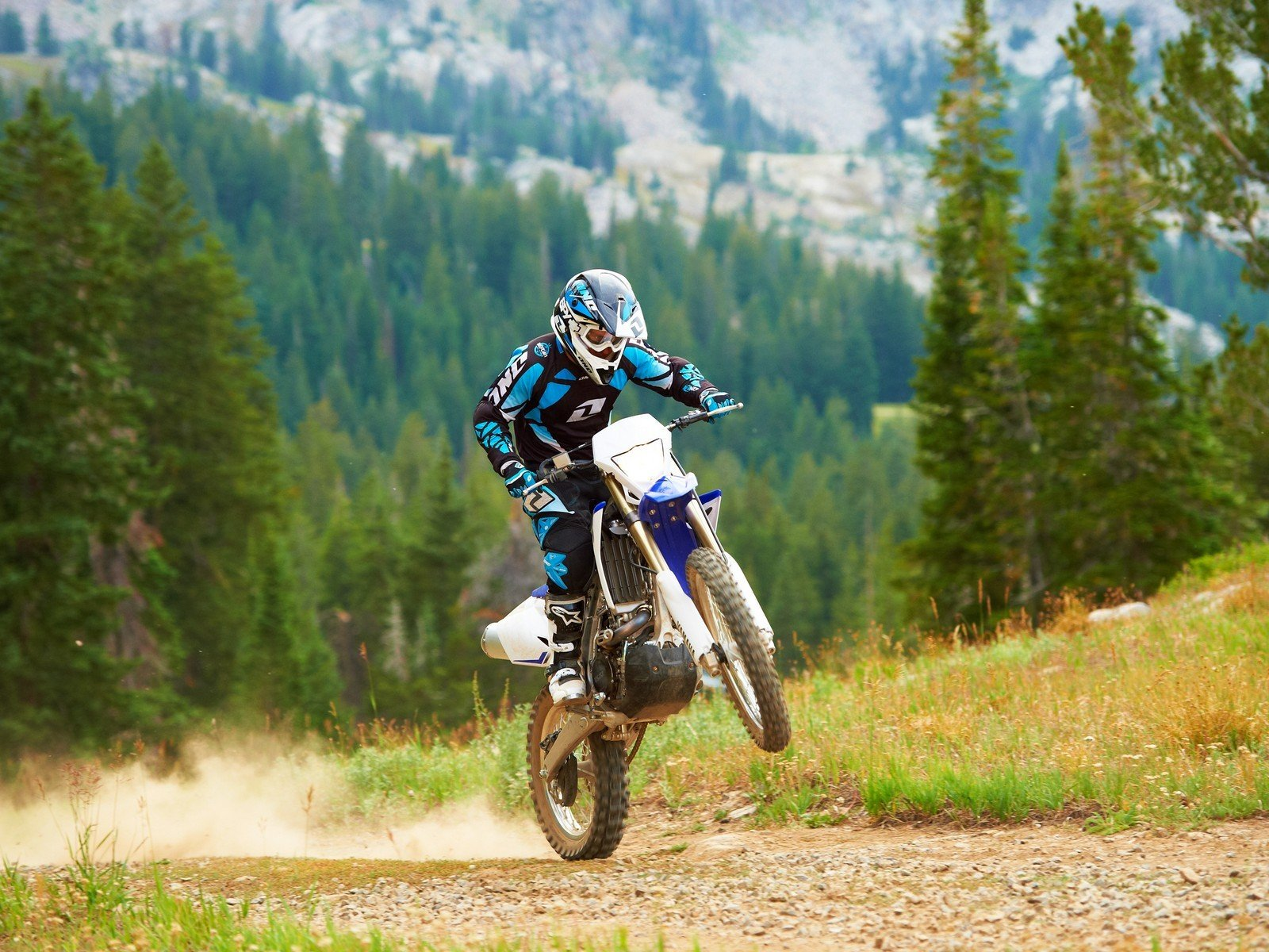 Yamaha Wr F X W on Yamaha Wr450f Forums