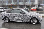 2015 BMW 2 Series Convertible - image 484349