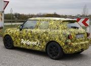 2014 Mini Cooper 5-Door - image 481329