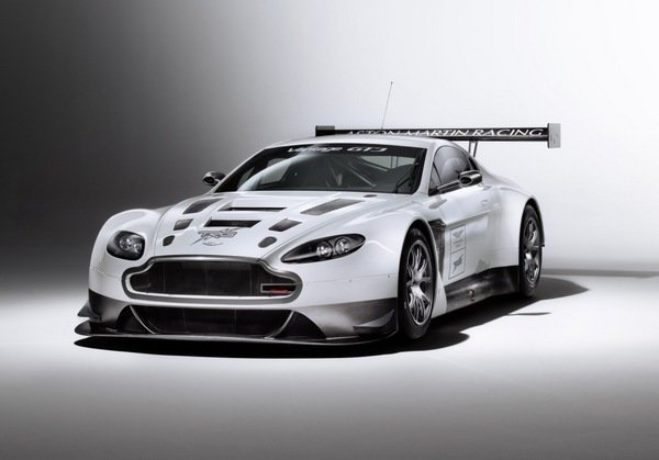 aston martin will race in north america next season picture