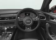 2013 Audi A6 and A7 Black Edition - image 480654