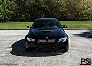 BMW M3 Coupe by PSI