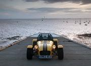 2013 Caterham Seven Supersport R - image 481387