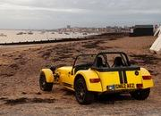 2013 Caterham Seven Supersport R - image 481388