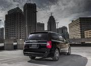 2013 Chrysler Town & Country S - image 483520