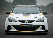 2013 Opel Astra OPC Cup - image 483082