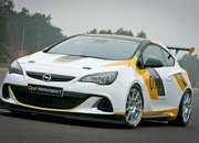2013 Opel Astra OPC Cup - image 483084