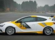 2013 Opel Astra OPC Cup - image 483085