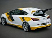 2013 Opel Astra OPC Cup - image 483090