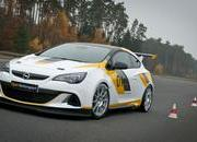 2013 Opel Astra OPC Cup - image 483081