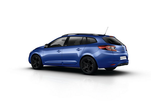 2013 renault megane estate gt 220 car review top speed. Black Bedroom Furniture Sets. Home Design Ideas