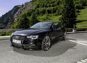 2012 Audi AS5 Coupe by ABT Sportsline - image 484978