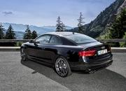 2012 Audi AS5 Coupe by ABT Sportsline - image 484979