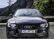 2012 Audi AS5 Coupe by ABT Sportsline - image 484980