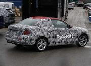 2014 - 2015 BMW 2 Series Coupe - image 486992