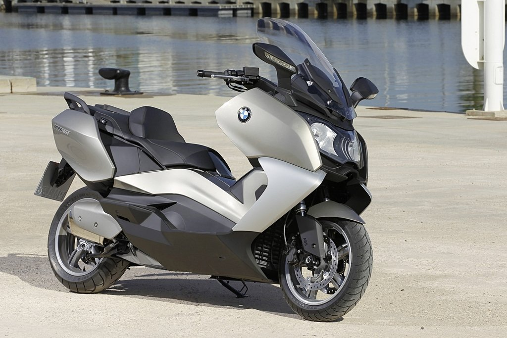 2013 bmw c 650 gt picture 486689 motorcycle review. Black Bedroom Furniture Sets. Home Design Ideas