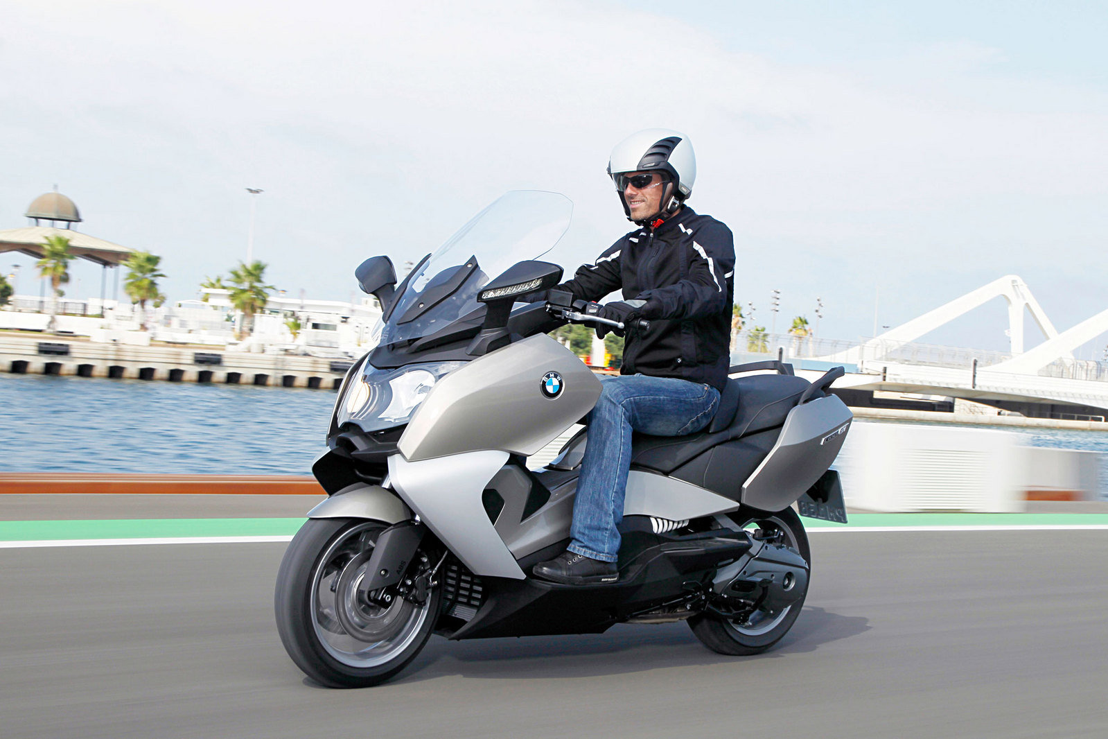 2013 bmw c 650 gt picture 486680 motorcycle review. Black Bedroom Furniture Sets. Home Design Ideas