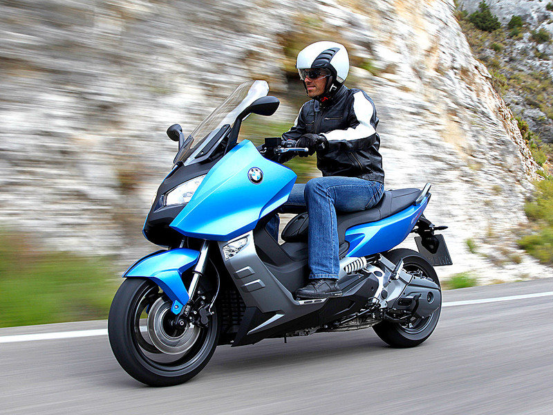 Awe Inspiring 2013 Bmw C600 Sport Top Speed Gmtry Best Dining Table And Chair Ideas Images Gmtryco