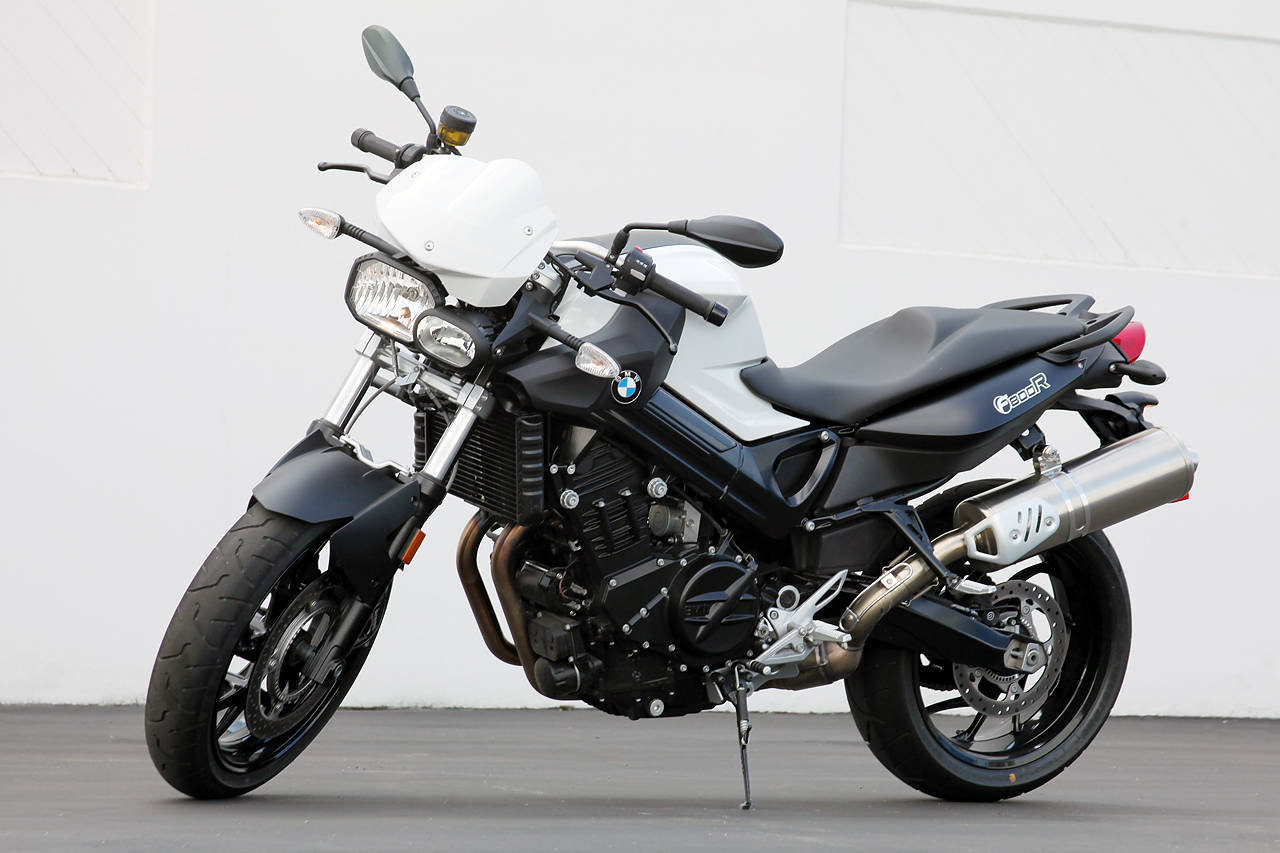 2013 bmw f800r picture 486336 motorcycle review top speed. Black Bedroom Furniture Sets. Home Design Ideas