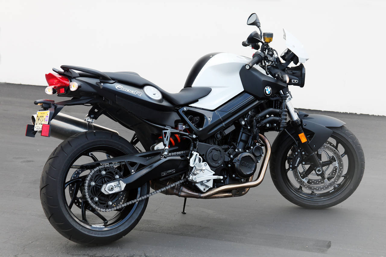 2013 bmw f800r picture 486338 motorcycle review top speed. Black Bedroom Furniture Sets. Home Design Ideas