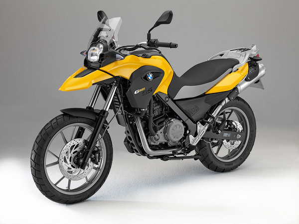 2013 bmw g650gs motorcycle review top speed. Black Bedroom Furniture Sets. Home Design Ideas