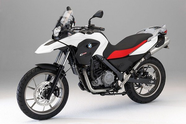 2013 bmw g650gs review top speed. Black Bedroom Furniture Sets. Home Design Ideas