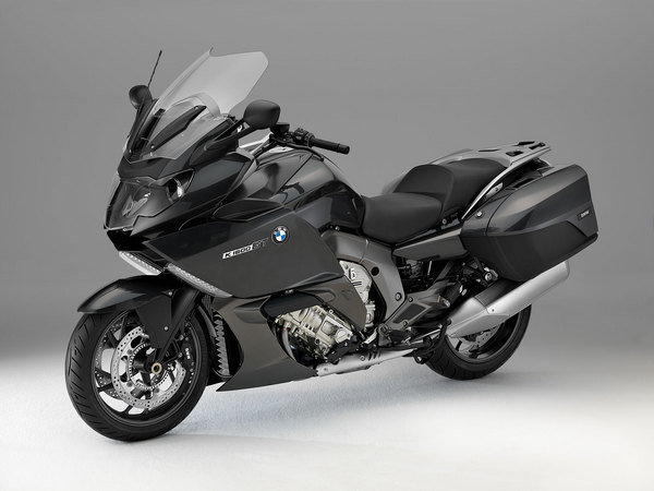 2013 bmw k 1600 gt motorcycle review top speed. Black Bedroom Furniture Sets. Home Design Ideas