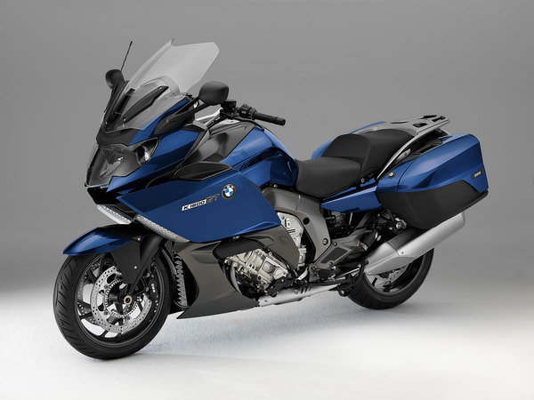 2013 bmw k 1600 gt review top speed. Black Bedroom Furniture Sets. Home Design Ideas