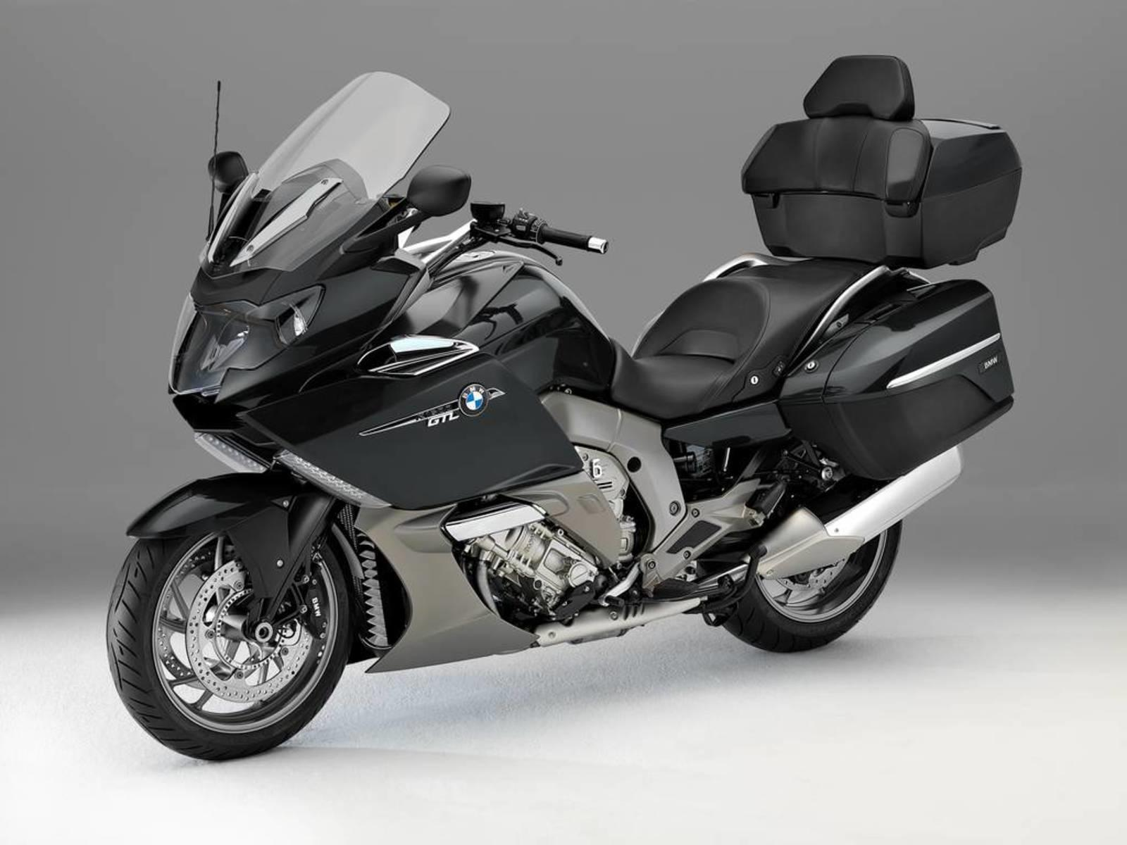 2013 bmw k 1600 gtl review top speed. Black Bedroom Furniture Sets. Home Design Ideas