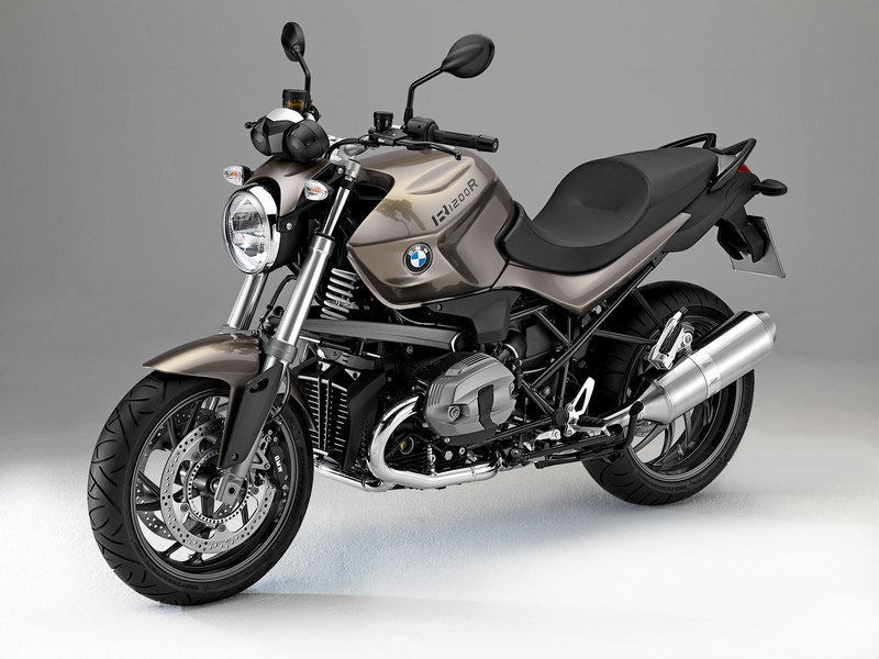Astounding 2013 Bmw R1200R Top Speed Gamerscity Chair Design For Home Gamerscityorg