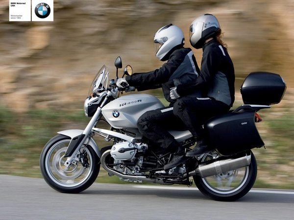 2013 bmw r1200r motorcycle review top speed. Black Bedroom Furniture Sets. Home Design Ideas