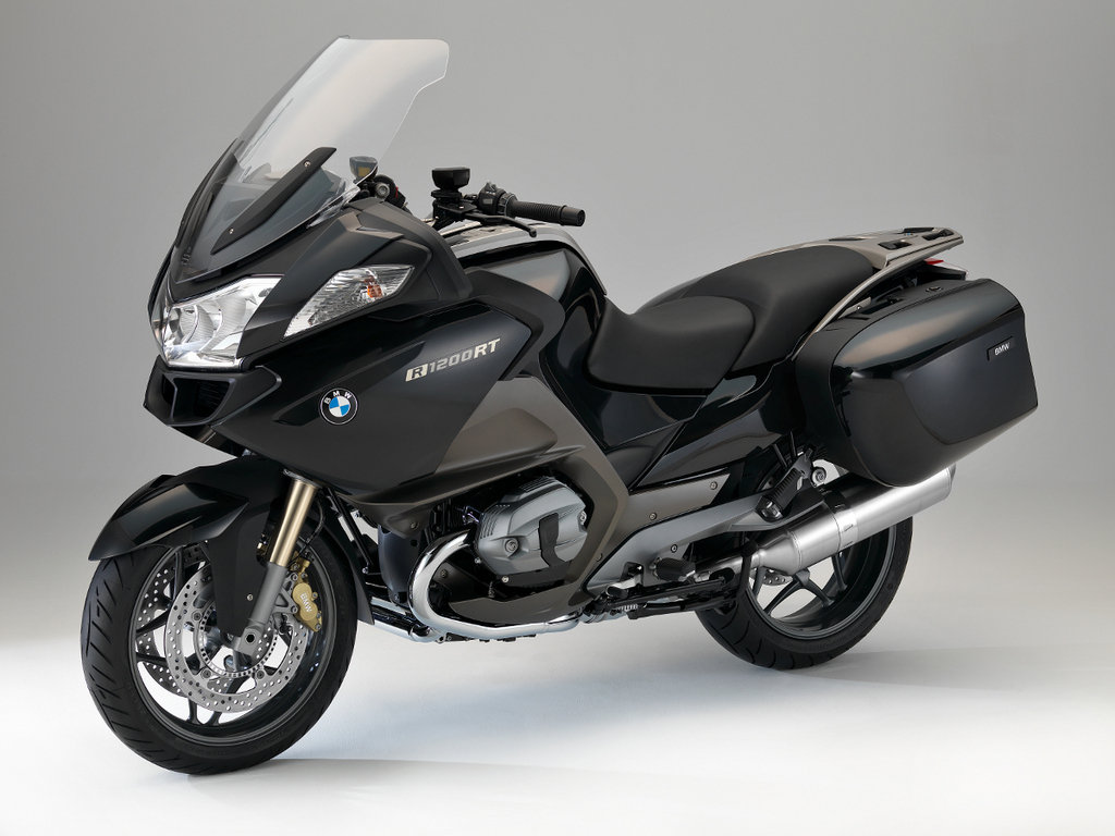 2013 bmw r 1200 rt picture 486734 motorcycle review. Black Bedroom Furniture Sets. Home Design Ideas