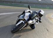 2013 BMW S1000RR HP4 - image 486402