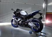 2013 BMW S1000RR HP4 - image 486404