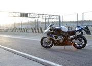 2013 BMW S1000RR HP4 - image 486407