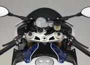 2013 BMW S1000RR HP4 - image 486378