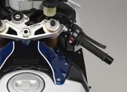 2013 BMW S1000RR HP4 - image 486379