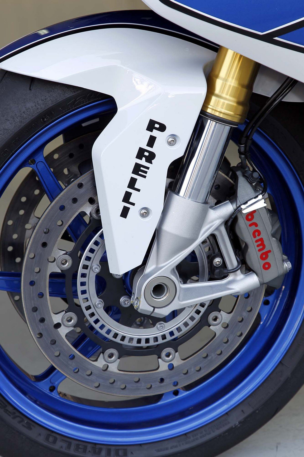 2013 BMW S1000RR HP4 - Picture 486387   motorcycle review ...