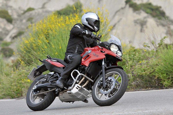 2013 bmw f700gs motorcycle review top speed. Black Bedroom Furniture Sets. Home Design Ideas