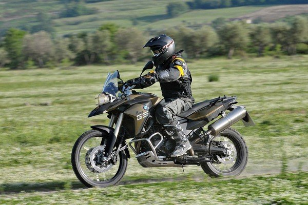 R1200gs Adventure Low Seat Height