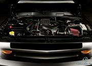 2013 Dodge Challenger SRT8 by Ultimate Auto - image 487780